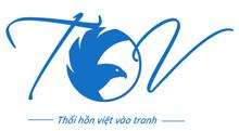 Tranh Gạo Việt