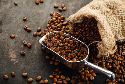 Cafe nguyên chất làm quà tặng