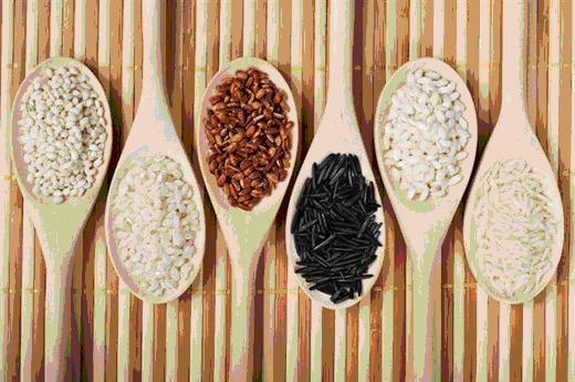 Tranh gạo việt, thổi hồn việt vào tranh