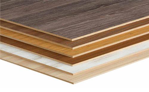 Ván gỗ mdf công nghiệp