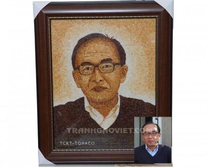 Thùy Giang - 101 Láng Hạ